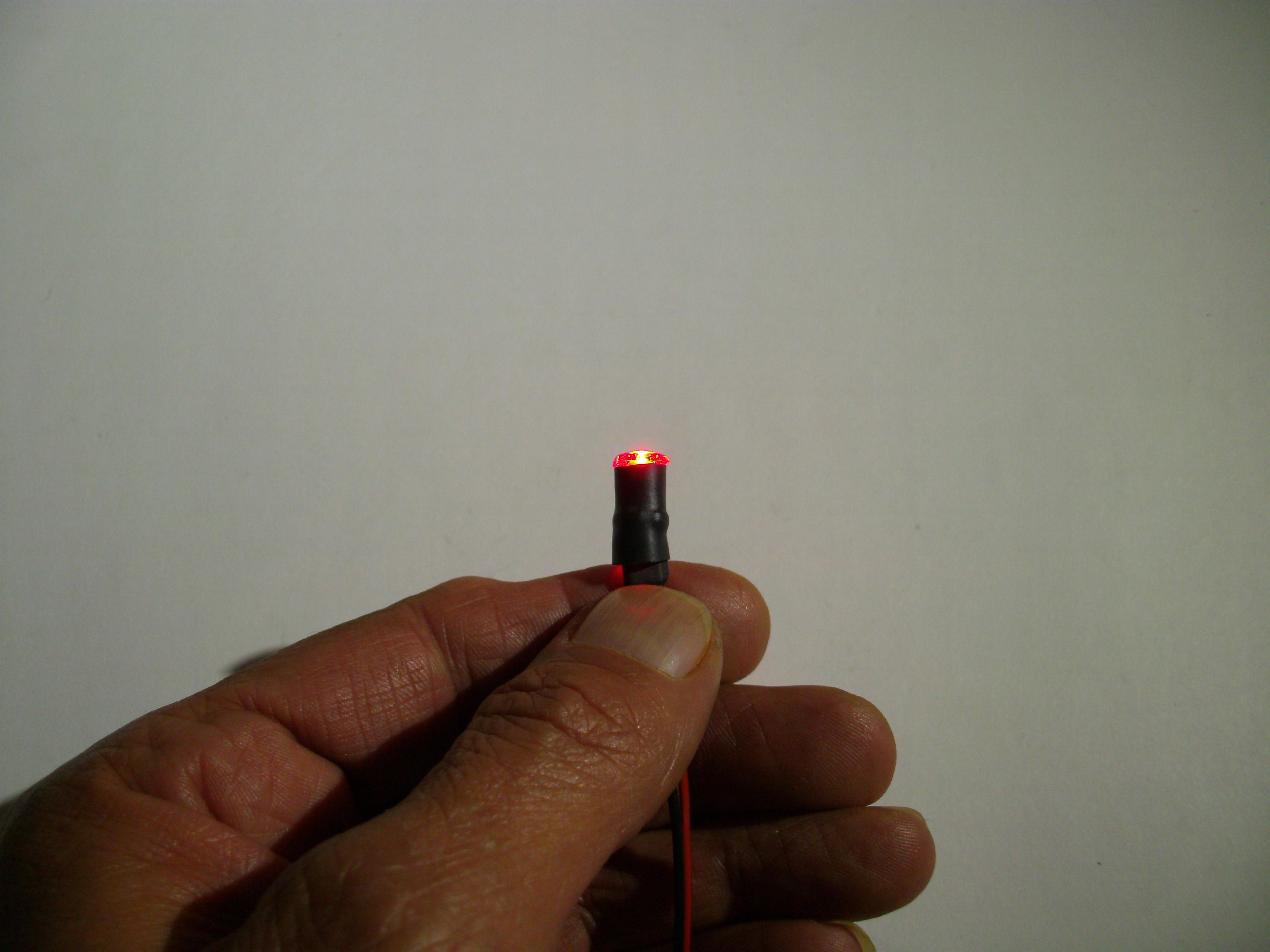 Scheinwerferlampe rund d48 mm mit led u kabel wahlw xenonws kabel wahlw scheinwerferlampe rund d48 mm mit led u kabel wahlw parisarafo Images
